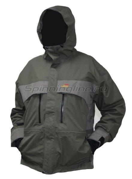 Куртка Rapala Original Rap Parka L -  1