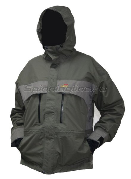������ Rapala Original Rap Parka XL - ���������� 1