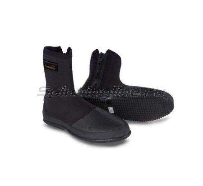 Rapala - Неопреновые ботинки Pro Wear для вейдерсов 46 - фотография 1