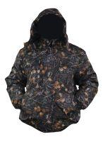 Куртки Novatex Вепрь