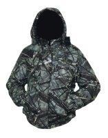 Куртка Novatex Вепрь 48-50 рост 170-176 алова