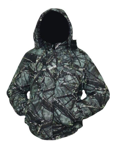 Куртка Novatex Вепрь 48-50 рост 170-176 алова - фотография 1