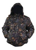 Куртка Novatex Вепрь 48-50 рост 182-188 дуплекс