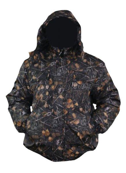Куртка Novatex Вепрь 52-54 рост 170-176 дуплекс -  1