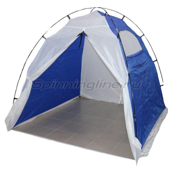 Freeway - Палатка каркасная зимняя FW-8616 - фотография 1