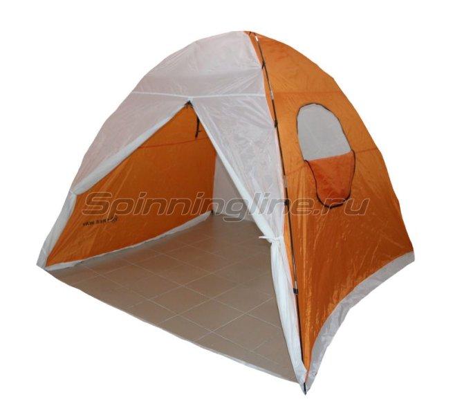 Палатка каркасная зимняя FW-8617 -  1