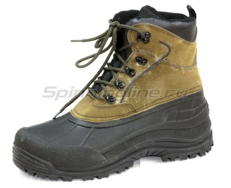 Wychwood - Ботинки Solace Field Boot р.45 - фотография 2