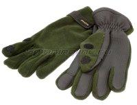 Перчатки флисовые Micro Fleece Gloves L
