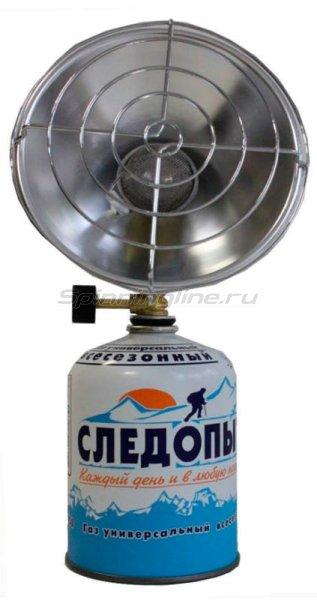 Обогреватель Следопыт Орион -  1