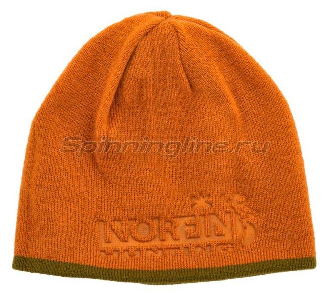 Шапка Norfin Reverse XL -  1