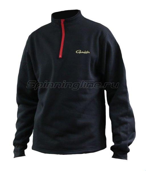 Термобелье Gamakatsu Thermal Inner Suit L -  1