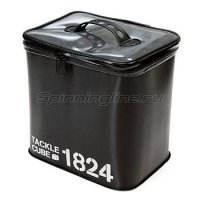 Ящик Daiichiseiko Tackle Cube 1824 Black
