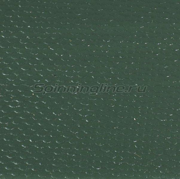 Ремкомплект SL Boats зеленый - фотография 2