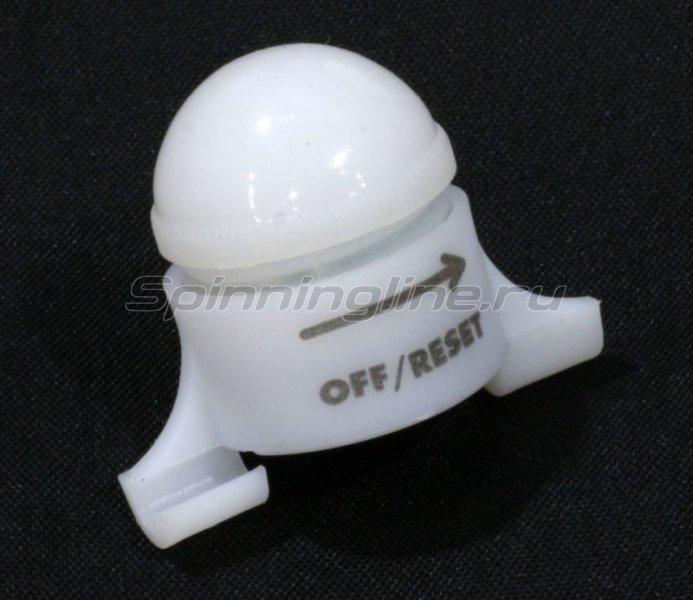 Фонарик для жерлицы Stinger Visor Light -  1