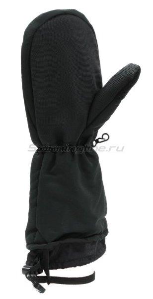 Варежки Justing Gloves M -  2