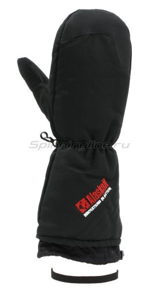 Варежки Justing Gloves XL -  1
