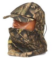 Шапка-маска Alaskan Camo Fase Mask