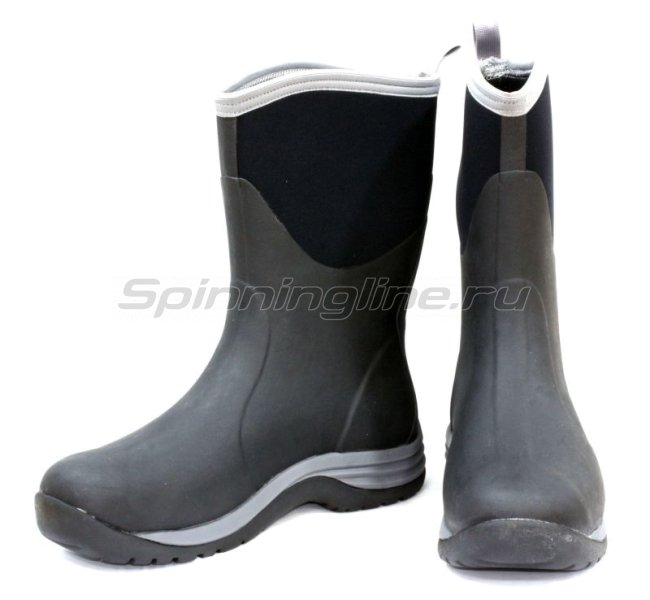 Muck Boots - Сапоги Arctic Commuter 46 - фотография 1