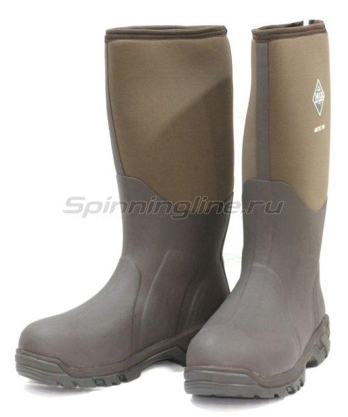 Muck Boots - Сапоги Arctic Pro 43 - фотография 1
