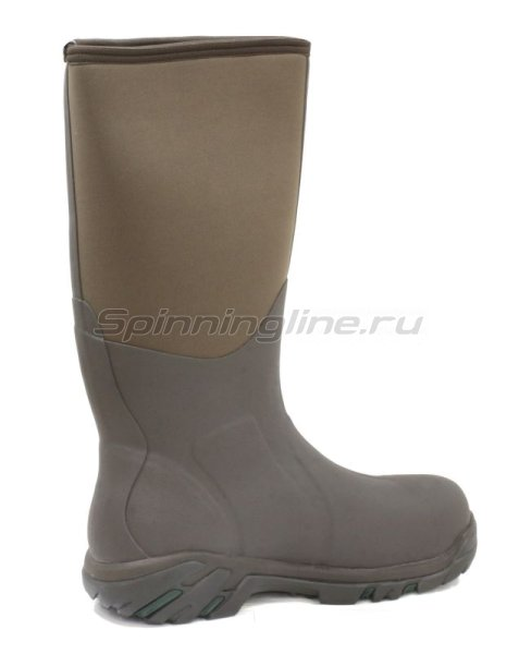Muck Boots - Сапоги Arctic Pro 43 - фотография 2