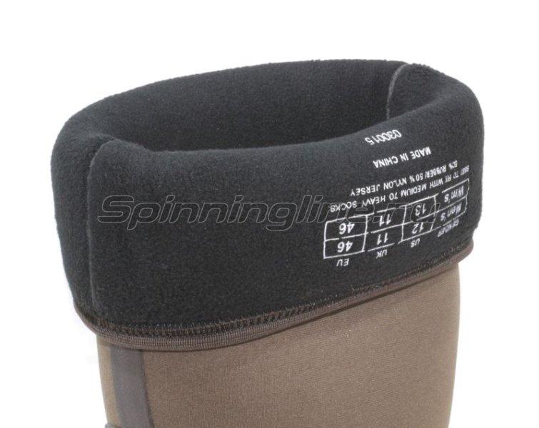 Muck Boots - Сапоги Arctic Pro 43 - фотография 4