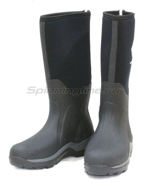 Muck Boots - Сапоги Arctic Sport 42 - фотография 1