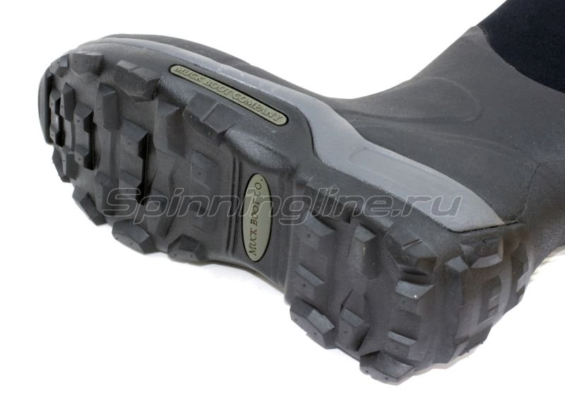 Muck Boots - Сапоги Arctic Sport 42 - фотография 4