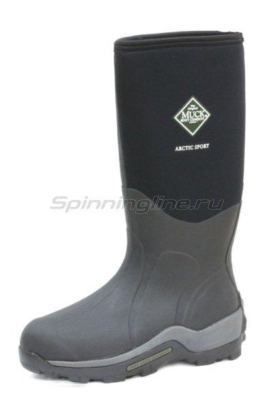 Muck Boots - Сапоги Arctic Sport 46 - фотография 2