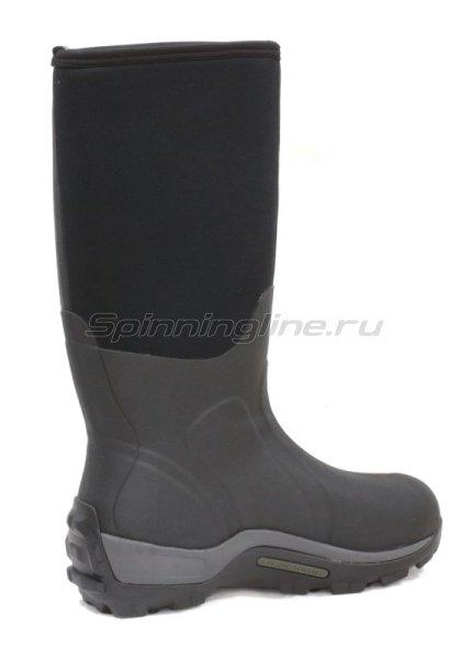 Muck Boots - Сапоги Arctic Sport 43 - фотография 3