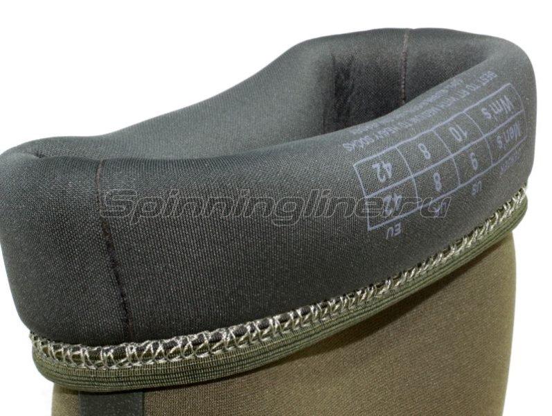 Muck Boots - Сапоги Edgewater Hi 43 - фотография 5