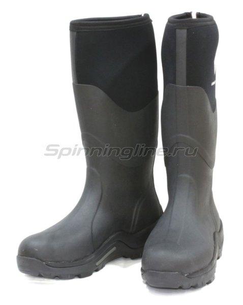 Muck Boots - Сапоги Muckmaster 43 - фотография 1