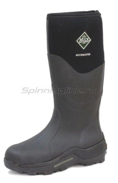 Muck Boots - Сапоги Muckmaster 43 - фотография 2