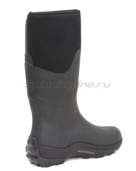 Muck Boots - Сапоги Muckmaster 43 - фотография 3