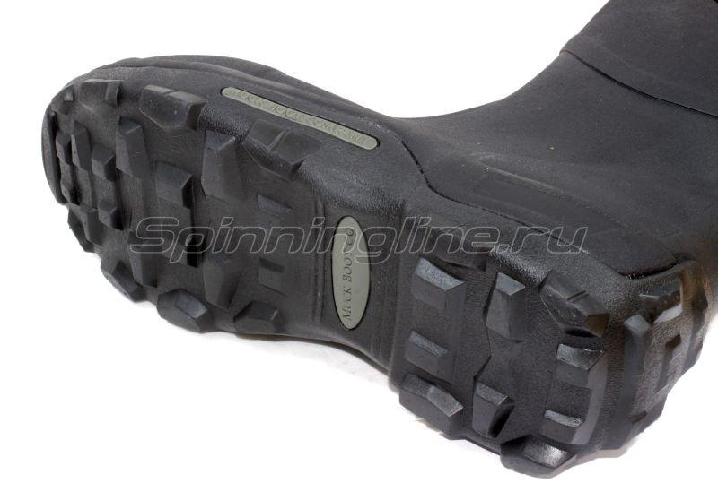 Muck Boots - Сапоги Muckmaster 43 - фотография 4