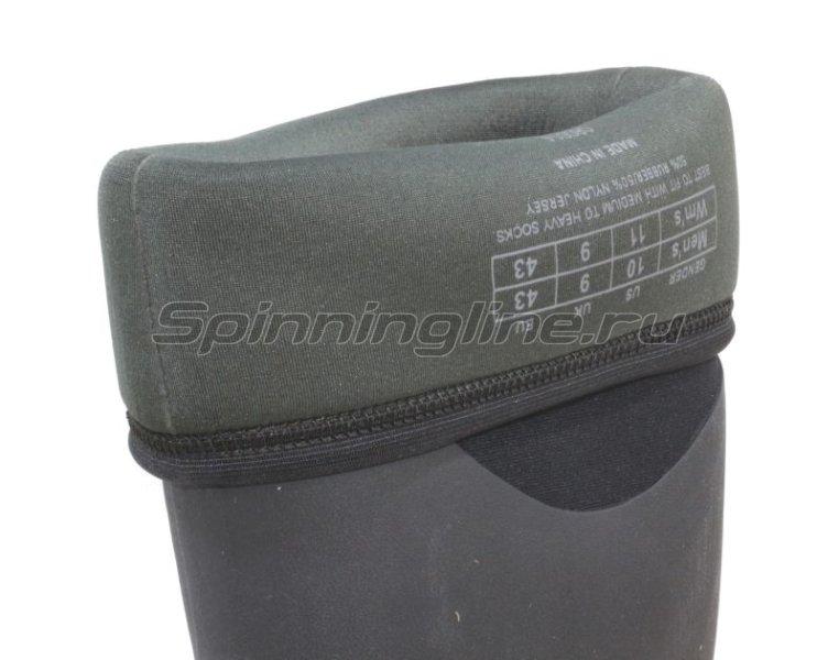 Muck Boots - Сапоги Muckmaster 43 - фотография 5