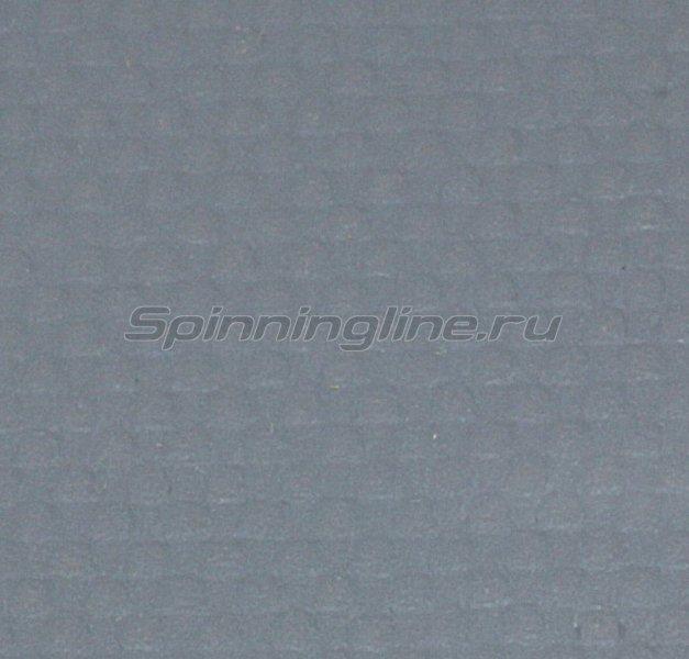 Ремкомплект SL Boats серый -  3