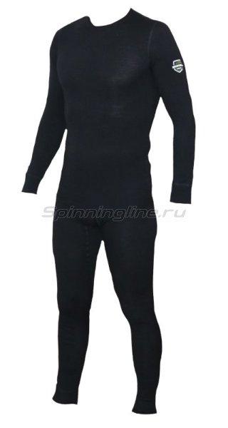 Термобелье мужское Montero Wool Lite р.XL - фотография 1