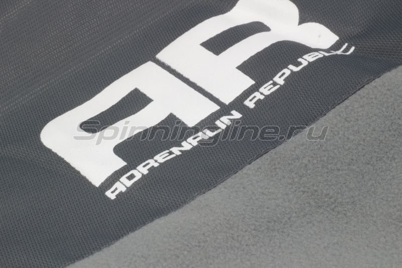 Костюм Adrenalin Republic Evo S -  7