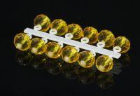Микро-Бис Кристалл 3,8мм
