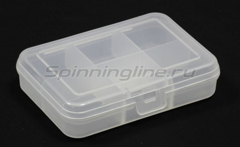 Коробка Nautilus 102 -  1