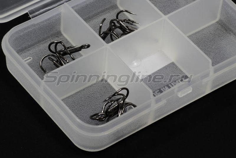 Коробка Nautilus 102 -  3