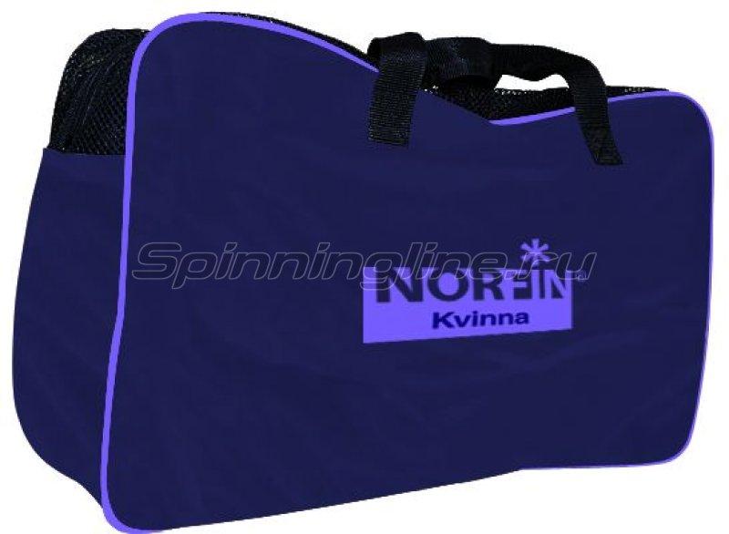 Костюм Norfin Kvinna XL -  2