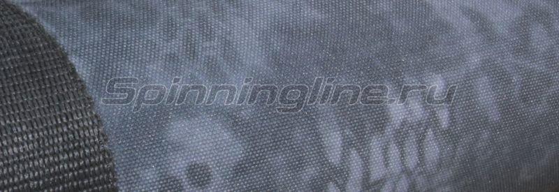 Spinningline - Тубус SL Rods 5 9х138 - фотография 2
