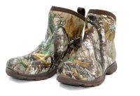 Сапоги Muck Boots Arctic Excursion Ankle