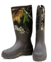 Сапоги Muck Boots Woody Max