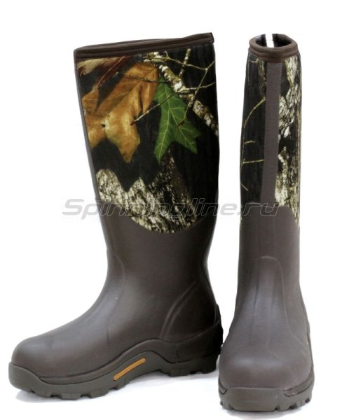 Muck Boots - Сапоги Woody Max 11 44/45 - фотография 1