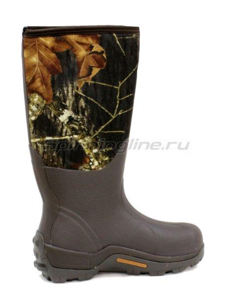Muck Boots - Сапоги Woody Max 11 44/45 - фотография 3
