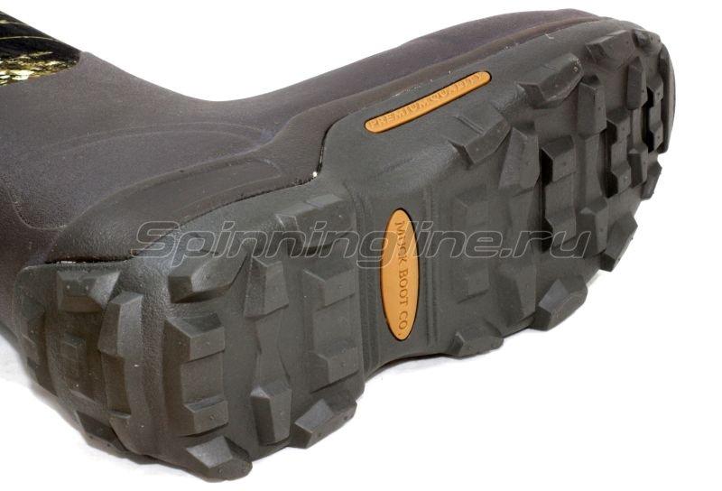Muck Boots - Сапоги Woody Max 11 44/45 - фотография 4