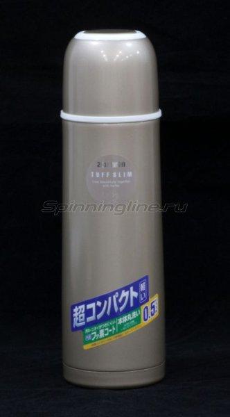 Термос Zojirushi SV-GE 50M-CE 0.5л - фотография 1