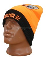 Шапка флисовая Adrenalin Republic Beanie